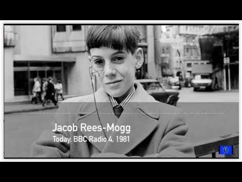 James O'Brien vs what does Jacob Rees Mogg believe in?