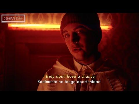 Twenty One Pilots - Fairly Local (Subtitulada en Español+Lyrics) [Official Video]