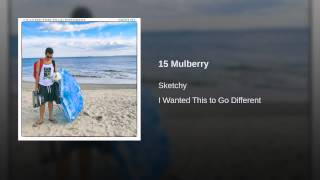 15 Mulberry