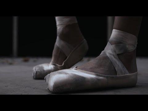 MEGAHERZ - Vorhang Auf (Teaser) | Napalm Records