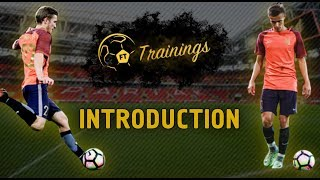 FT Trainings Teaser