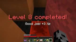 Popularmmos pat and jen minecraft sex naked and afraid