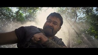 Mohanlal Blockbuster Full Length Tamil Dubbed Movie | New Tamil Movies | Online Movies
