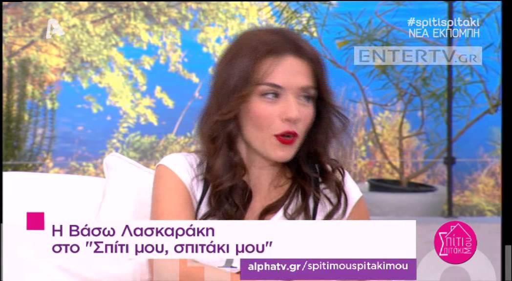 Ταμίλ ηθοποιός xxx πορνό βίντεο