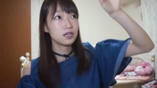初投稿 自己紹介 変顔女王