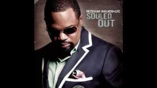 Hezekiah Walker - God Favored Me Feat. Marvin Sapp And DJ Rodgers with lyricsHQ