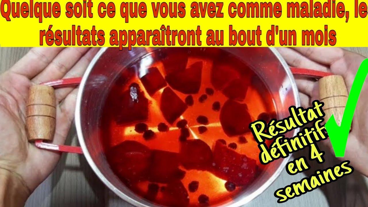 detox kiegészíti egész élelmiszerek