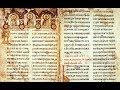 О Мирославовом Евангелии