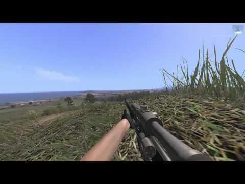 Latakia TSG 06.05.16