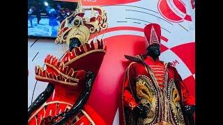 HOT NEWS: В чем уникальность Московского Культурного Форума?