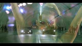 Pitbull ft Ke$ha-Timber (Music Video)