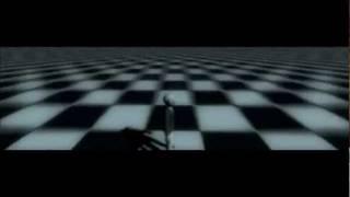 Liquid Babylon - Manufractured