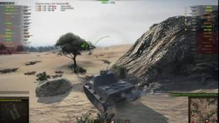 World of Tanks лучшие премиум танки для фарма