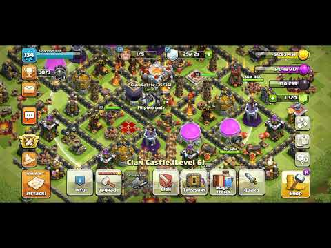 How To Use Book Of Heroes In Clash Of Clans
