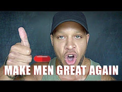 MGTOW - Why I Support Men Going Their Own Way [YO ELLIOTT #023]