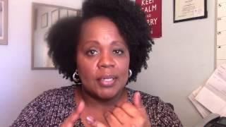 39. Medical Coding of Headache vs. Migraine, Narcolepsy and Hemiplegia
