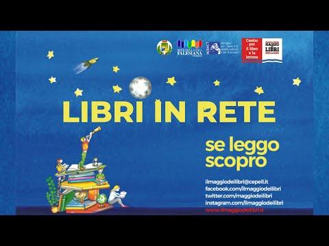 libri-in-rete-fabio-canessa-presenta-berta-isla-di-javier-marías