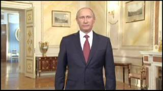 What Languages Does Putin Speak Videos Russia Beyond