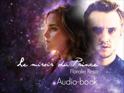 11 le miroir du prince audiobook le plus mauvais