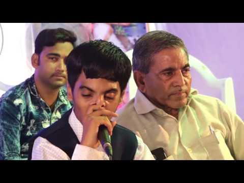 Shree Utam Maru- Shree Vardhaman Jain Boarding & Vidhyalay