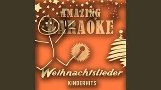 Soundhound Danke Lieber Tannenbaum Instrumental By Rolf