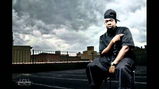 Jeru the Damaja - Ya Playin yaself (DJ ScratchstylerRemix)