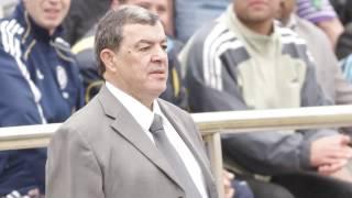 Le conseil de sécurité n'exclut pas une action militaire contre Hannachi