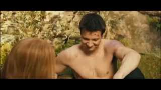 Download Video Hansel and Gretel witch hunters- crack MP3 3GP MP4