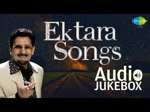 Kuldeep Manak Hits | Best Punjabi Ektara Songs | Audio Jukebox