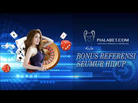 Image result for Togel Online Casino