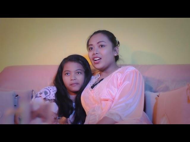 DELUSI || Film Fiksi