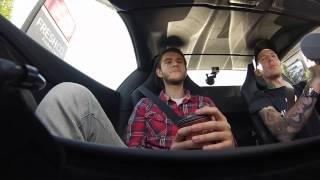 Repeat youtube video Coffee Run! ft. Zedd