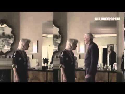Mirrors Subtitulada Justin Timberlake