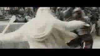Baixar Gandalf the white enhanced part 2