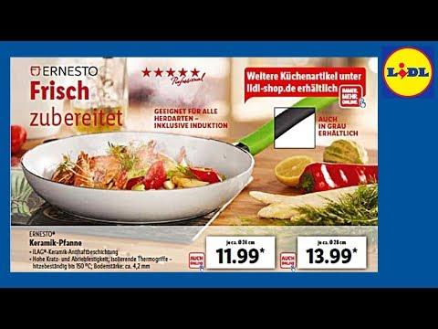 LIDL Feuerwerk Prospekt 2015/16 [HD] from YouTube · Duration:  10 minutes 35 seconds