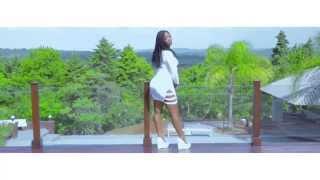 gTbeats - #Mare ft Tricky J & Mugo (Official Trailer)