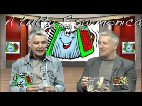 La Squadra di Genova - Trallalero