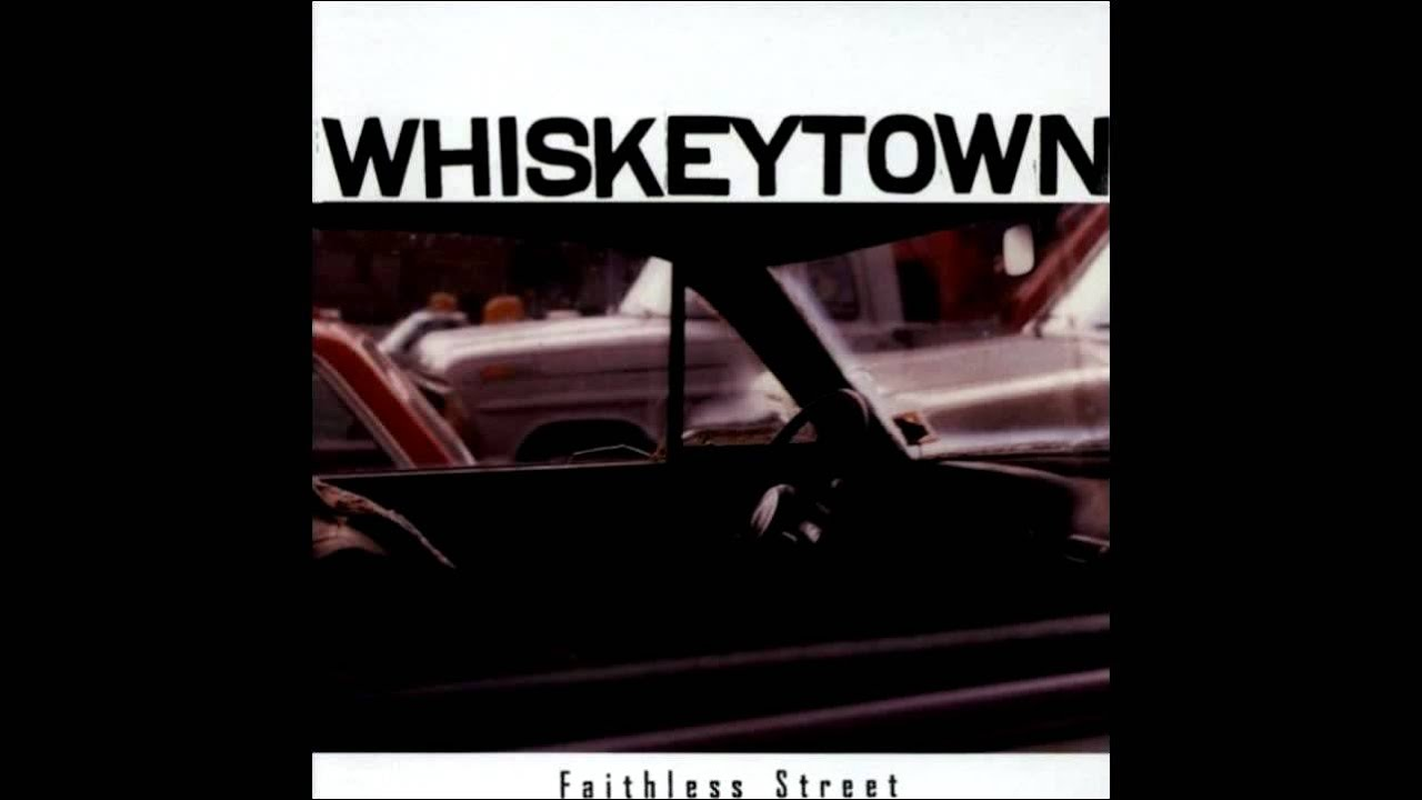 whiskeytown-tennessee-square-luca-balduini