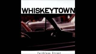 Watch Whiskeytown Tennessee Square video