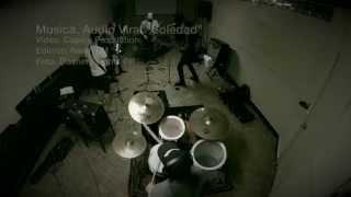 "AudioViral Making of ""Soledad"""