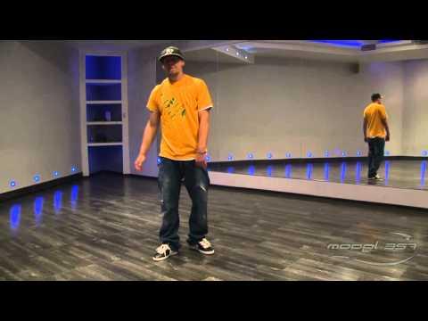 Обучение танцу сальса - видео смотреть онлайн