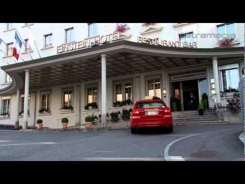Herold Taxi AG, St. Gallen; Das Taxiunternehmen in St.Gallen: VERKEHRSMITTEL: SCHWEIZ: by astramedia