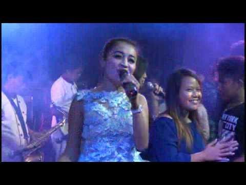 Edan Turun | PUTRA SAHARA DEWA | Live Longok-Sliyeg-Indramayu