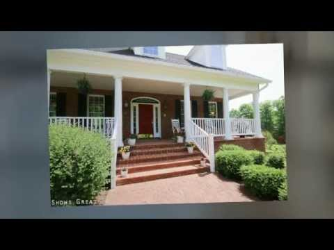 99   Estates CIR , Troutville , VA 24175