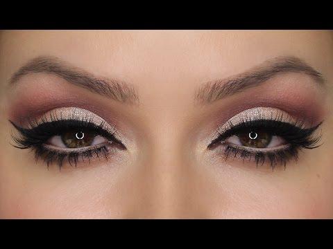 pretty-in-pink-valentine's-day-makeup-tutorial-|-shonagh-scott-|-showme-makeup