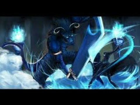 Sword Art Online Kirito et les guildes vs...