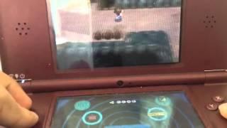 Comment avoir reshiram sur pokemon blanche 2
