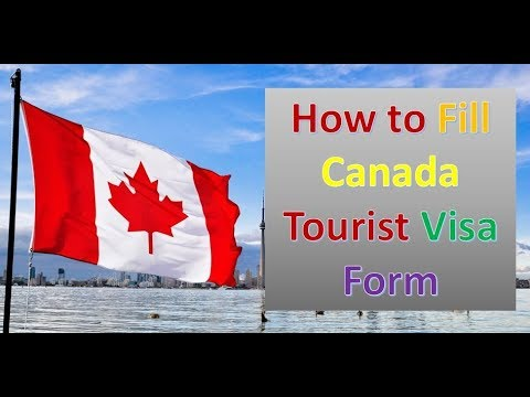 hqdefault Template Cover Letter Canada Visa Application Phpapp Thumbnail Sqlx on
