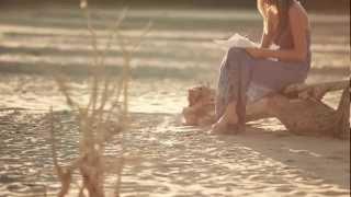 Tamburaški sastav VRANAC - Nema te (official video)