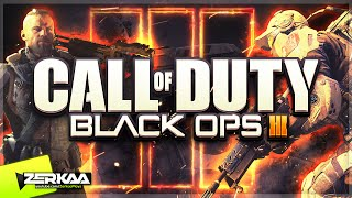 call of duty black ops 3 beta   i am the best cod youtuber bo3 multiplayer beta gameplay